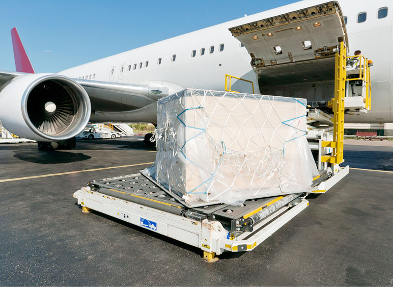 Air Freight - Air Cargo, UK, Cargo Shipping, Cargo Shipping Company, Freight Forwarder UK, Freight Service, International Freight Forwarding - Vantage Cargo