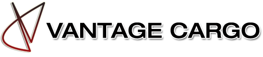 Air freight, Car shipping, Freight Forwarding, Sea freight, Sea cargo, Road freight, Custom clearance services - Vantage Cargo -